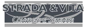 Strada & Vita Logo