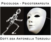 logo-torzuoli